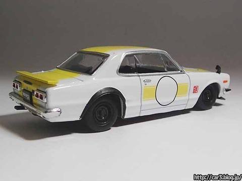 M2_Auto-Japan_1971Nissan_Skyline_GT-R-カストム_03