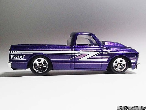 Hotwheels_1967Chevy_C10_08