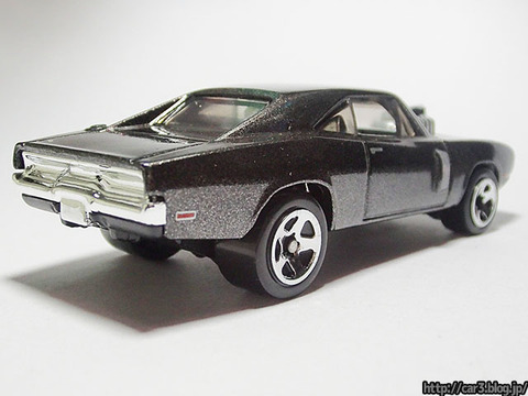 Hotwheels_1970_DODGE_CHARGER_R/T_02