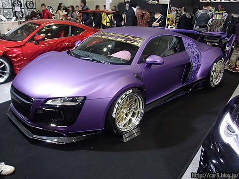 GARAGE_ILL_Audi_R8_01