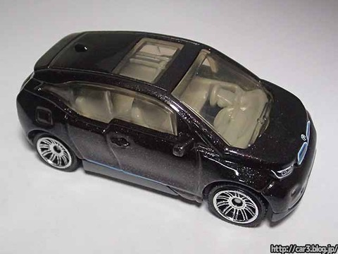 MATCHBOX_BMW_i3_06