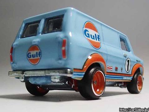 Hotwheels_Ford_TRANSIT_SUPER_VAN_Cargocarriers_05