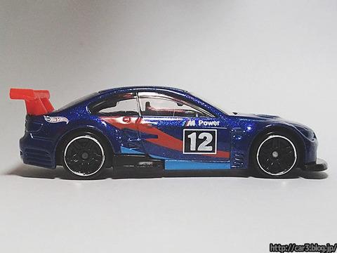 hotwheels_BMW_M3_GT2_05