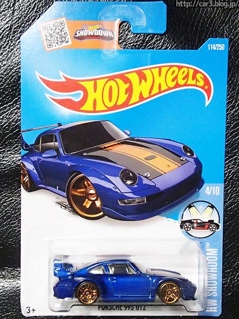 hotwheels_Porsche993_GT2_11