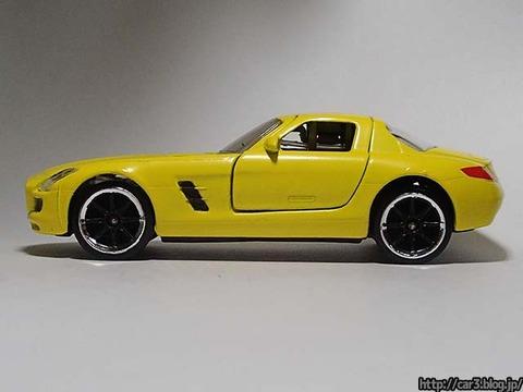 majorette_Mercedes-Benz_SLS_AMG_06