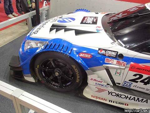 日産GT-R_NISMO_GT500_09