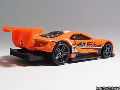 Hotwheels_2016_FordGT_RACE_orange_03