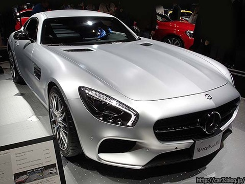 Mercedes-AMG_GT_S_Carbon_Performance_Limited_02