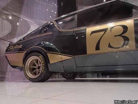 日産SKYLINE2000GT-R_RACING_CONCEPT_13