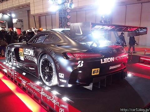 LEON_CVSTOS_AMG【Mercedes-AMG_GT3】_04
