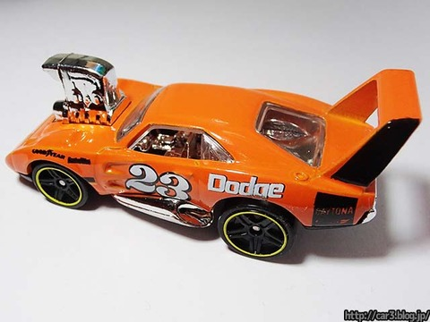 DODGE_CHARGER_DAYTONA_07