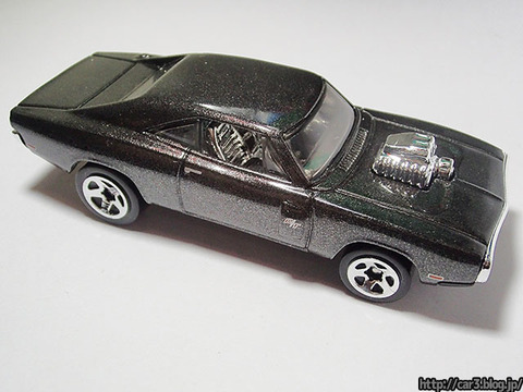 Hotwheels_1970_DODGE_CHARGER_R/T_05