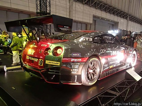 GAINER_TANAX_GT-R_GT300_02