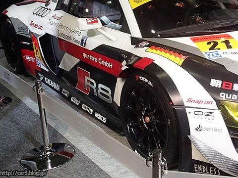 Audi_R8_LMS_ultra(Audi_Team_Hitotsuyama)_06