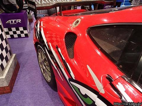ATR_Ferrari_430_scuderia_GT3_10
