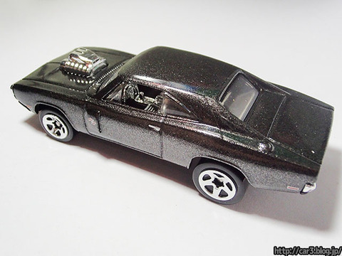 Hotwheels_1970_DODGE_CHARGER_R/T_06