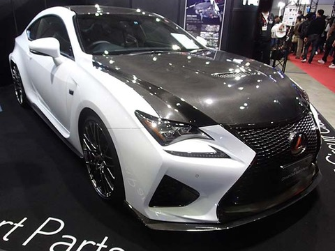 LEXUS_RC_F_Circuit_Club_Sports_Parts