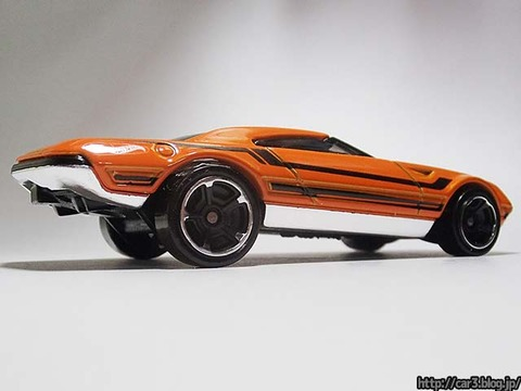 HotWheels_MUSCLE_SPEEDER_06