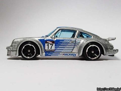 Hotwheels_Porsche934_TurboRSR_08