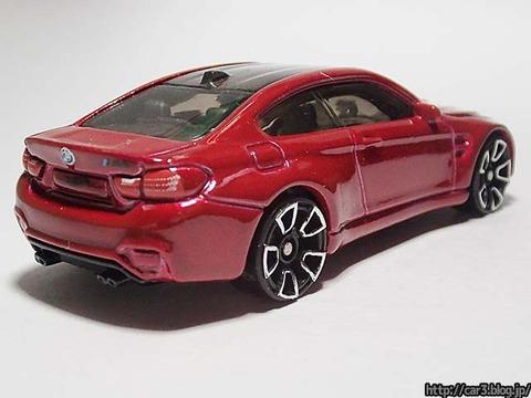 Hotwheels_BMW_M4_02
