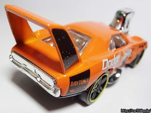 DODGE_CHARGER_DAYTONA_11