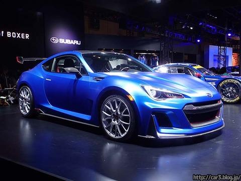 Subaru_BRZ_STI_Performance_Concept_01
