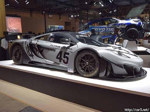 McLaren_MP4_12C_マクラーレン・ヒルクライム_07