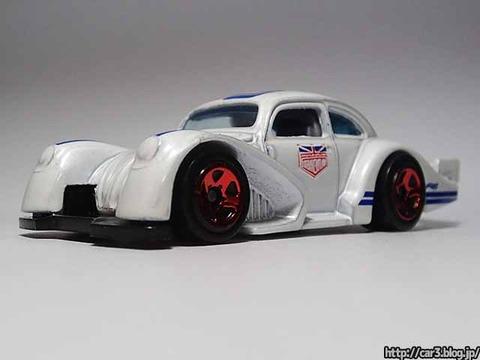 Hotwheels_Volkswagen_Käfer_Racer _04