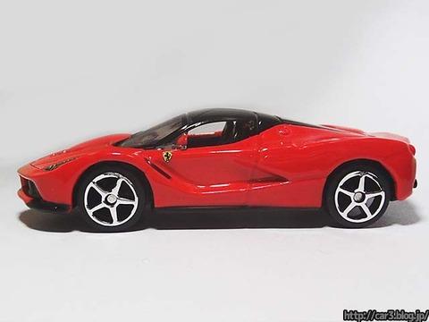 Bburago_La_Ferrari_06