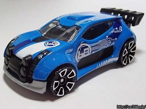 Hotwheels_FAST_4WD_01
