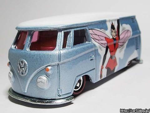 Hotwheels_Volkswagen_TI_Panel_Bus_02