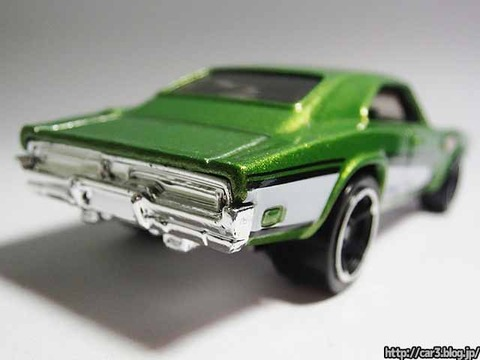 Hotwheels_1969_DODGE_CHARGER500_Green_11