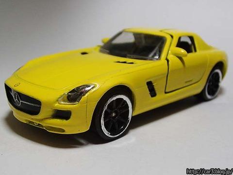 majorette_Mercedes-Benz_SLS_AMG_01