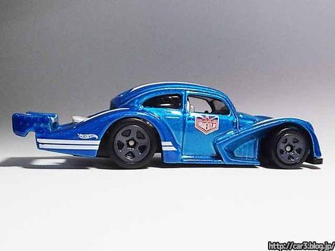 Hotwheels_Volkswagen_Käfer_Racer_08