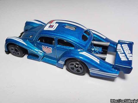 Hotwheels_Volkswagen_Käfer_Racer_07