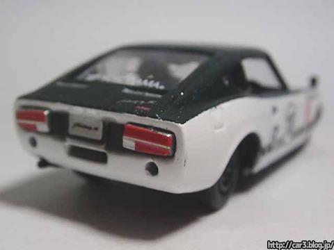 M2_AutoJapan_1870NissanFairladyZ432カスタム_11