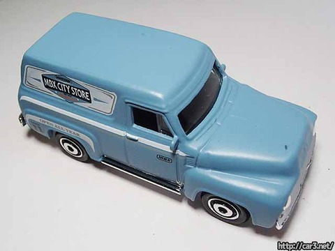 MATCHBOX_55FORD_F-100_DELIVERY_TRUCK_06