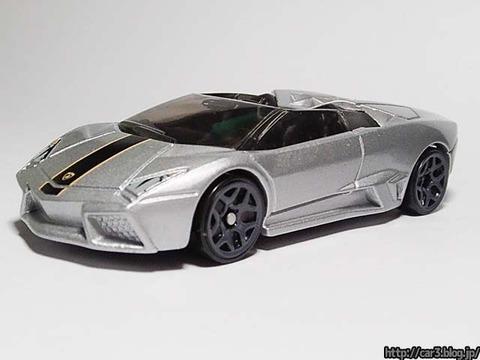 Hotwheels_Lamborghini_REVENTON_ROADSTER_01