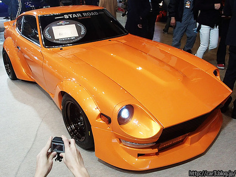 STAR_ROAD_Fairlady_z_03
