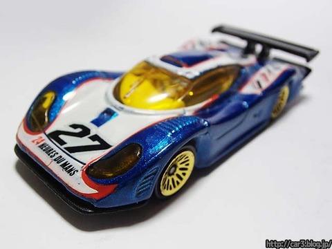 Hotwheels_Porsche_GT1_03