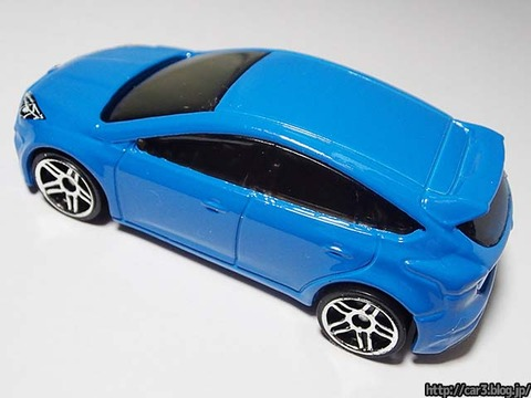 Hotwheels_2016FORD_FOCUS_RS_07