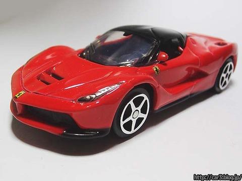 burago_La_Ferrari