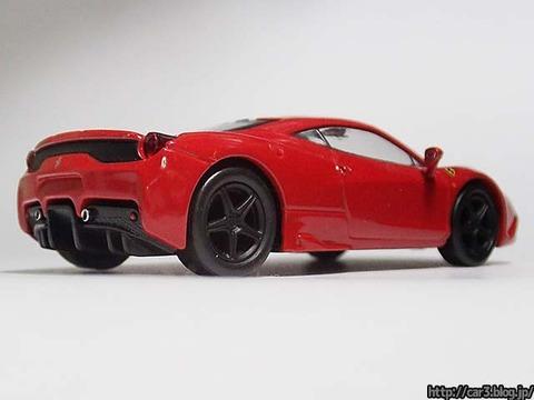 Kyosho_Ferrari_458_Speciale_06