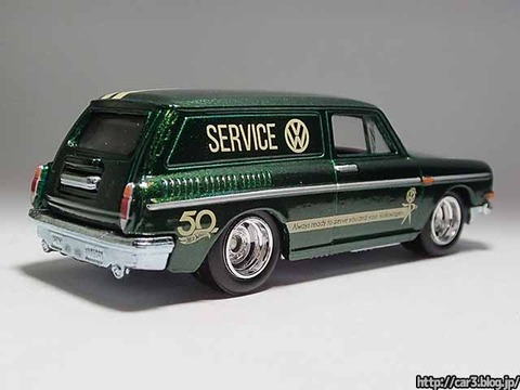 Hotwheels_FAVORITES_Custom69Volkswagen_Squareback_03