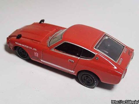 M2_Auto-Japan_1970NissanFairladyZ_Z432_Custom_07