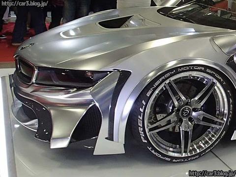 ENERGY_MOTOR_SPORT_BMW_i8_06