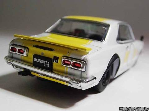 M2_Auto-Japan_1971Nissan_Skyline_GT-R-カストム_11