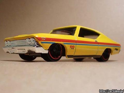 Hotwheels_1969_CHEVELLE_SS_396_04