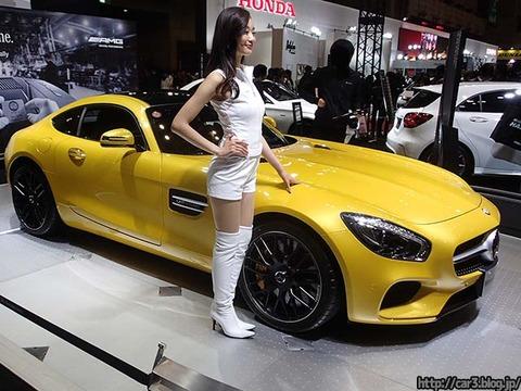Mercedes-AMG_GT_S_03