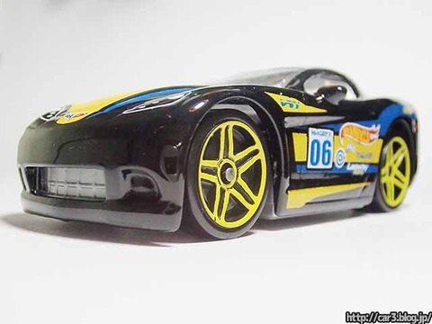 Hotwheels_C6_CORVETTE_TOONED_04